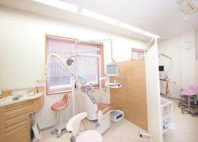 いんべ歯科6