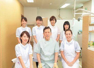 いんべ歯科1