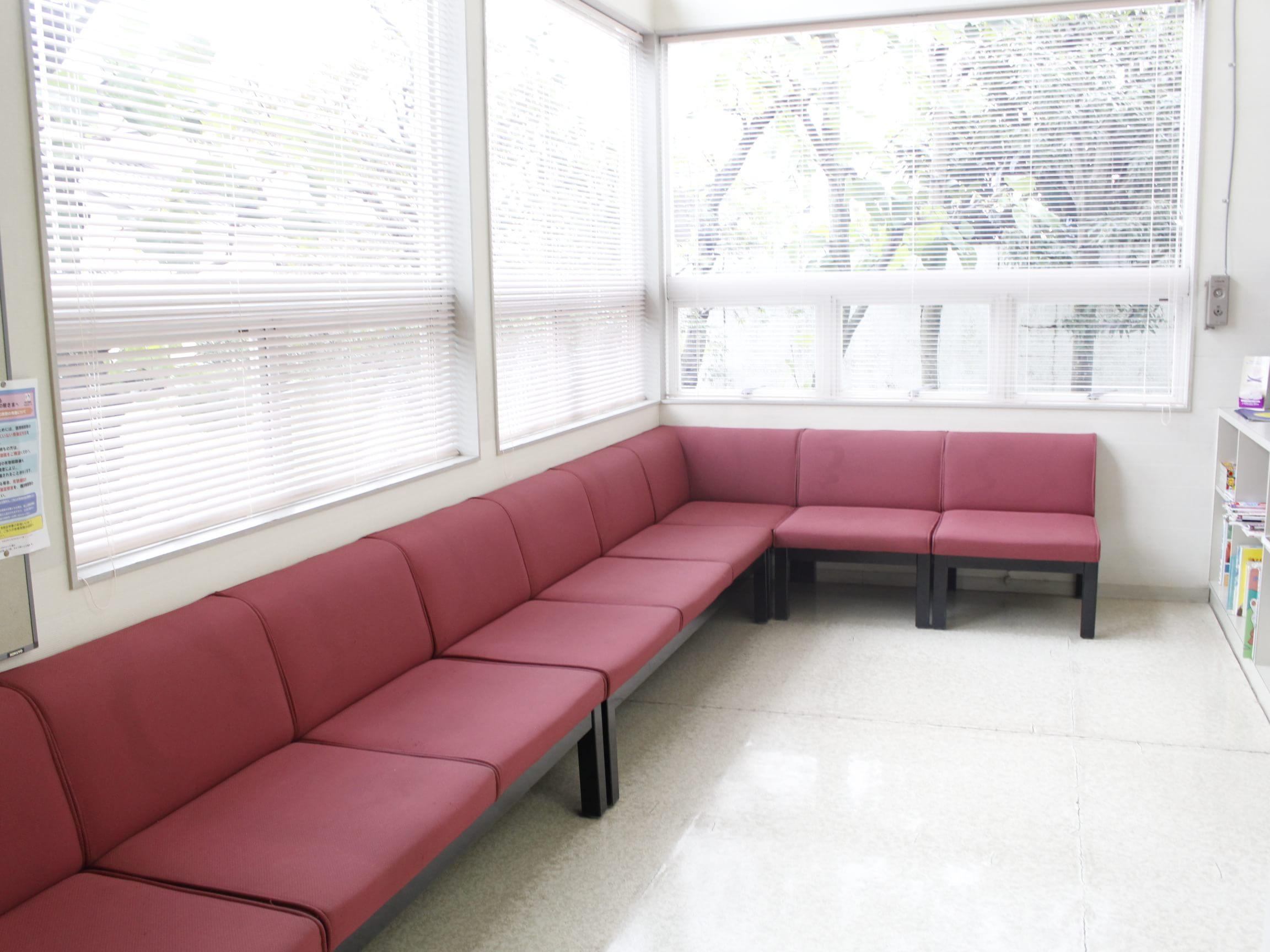 くろだ歯科医院の画像