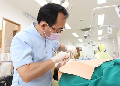 さわだ矯正歯科クリニック