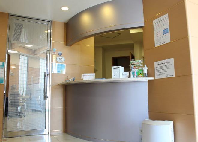 おくむら歯科医院5