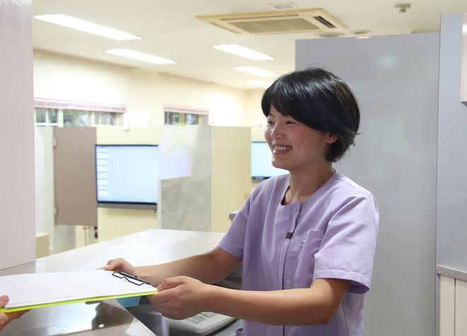 白鳥歯科クリニック2