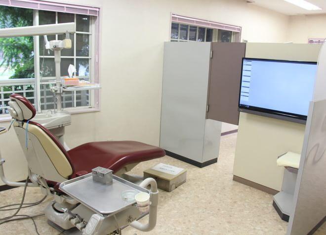 白鳥歯科クリニック4