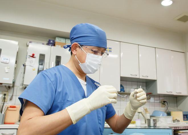 下地歯科医院2