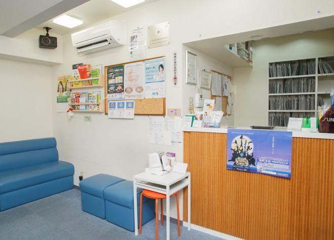 下地歯科医院5