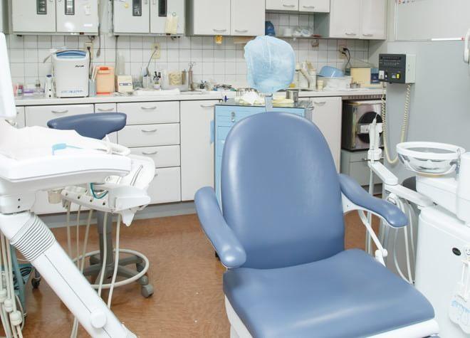 下地歯科医院3
