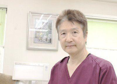 大塚歯科医院1