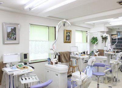 大塚歯科医院5
