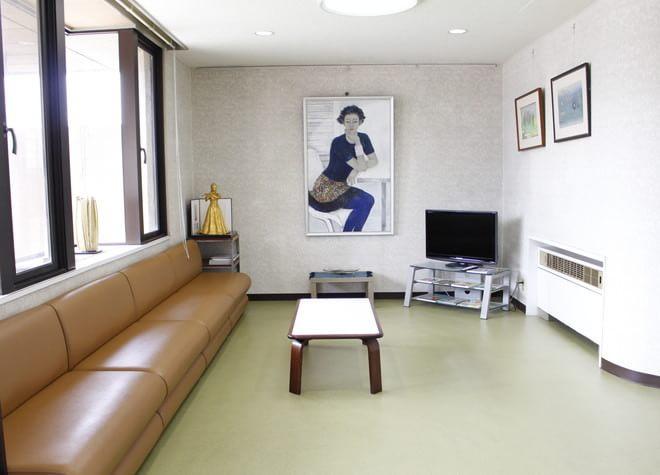岩井歯科医院6