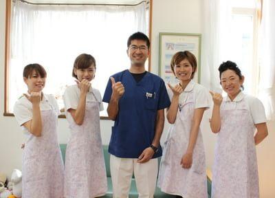 藤田歯科医院1