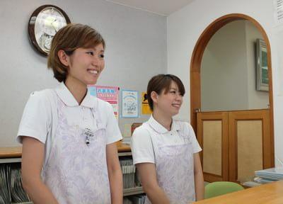 藤田歯科医院4