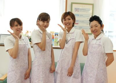 藤田歯科医院6