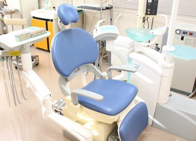 彩光苑歯科