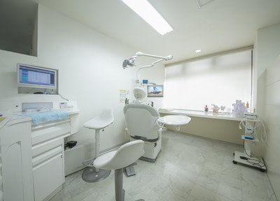 大熊歯科の画像