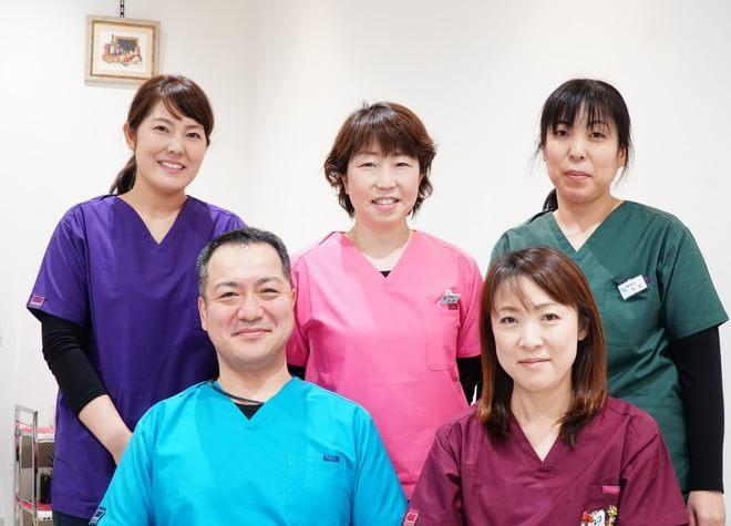 澤田歯科医院