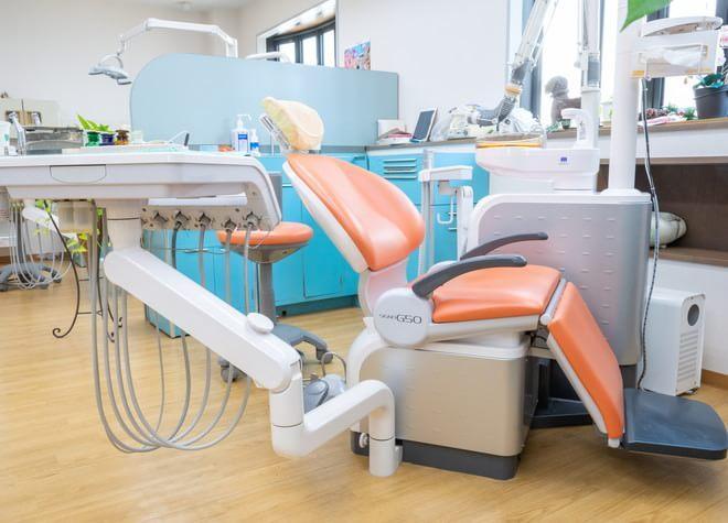 せんとう歯科1
