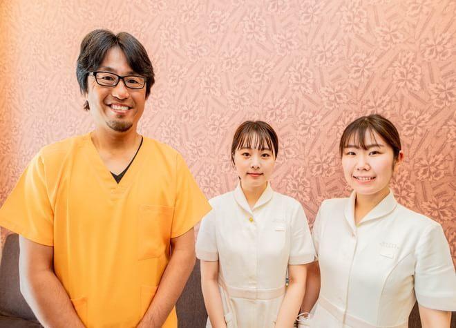 医療法人 菱友会 ひしだ歯科クリニック