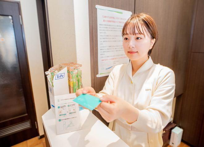 医療法人 菱友会 ひしだ歯科クリニック(写真2)