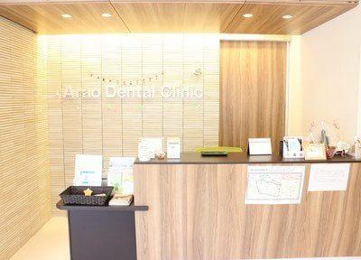 荒尾歯科医院3