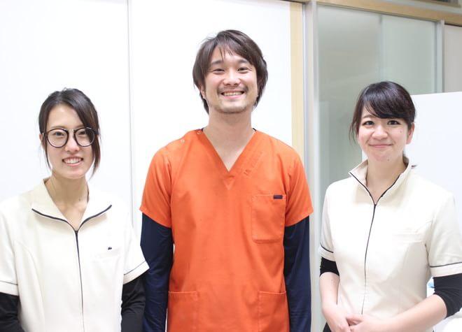 荒尾歯科医院1