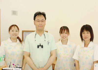 ときわ歯科医院 1