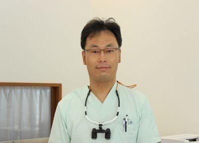 ときわ歯科医院 2