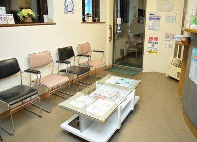 近藤歯科医院5