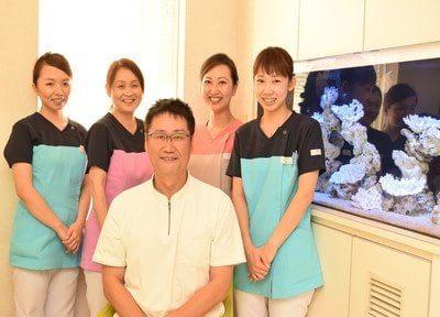 小松歯科医院の画像