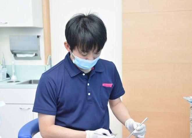 しのはら歯科医院の画像