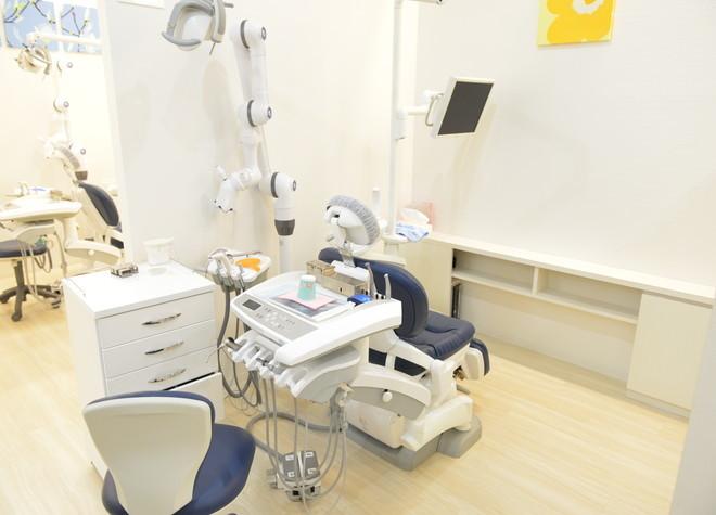 あかつき歯科クリニック4