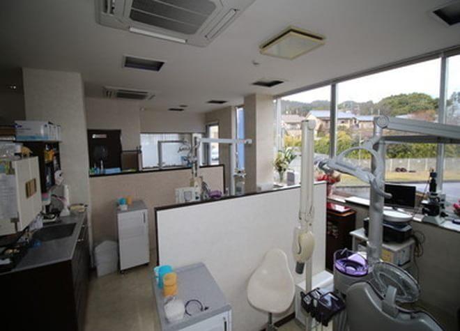 堤洋之歯科医院4