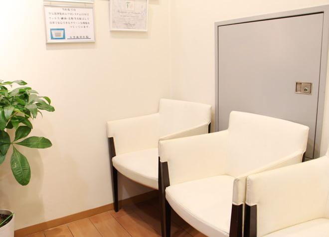 ルカ歯科医院4