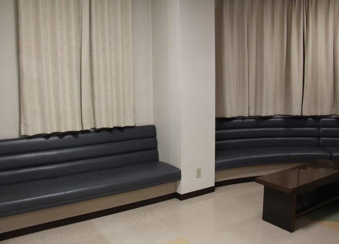 納富歯科医院3