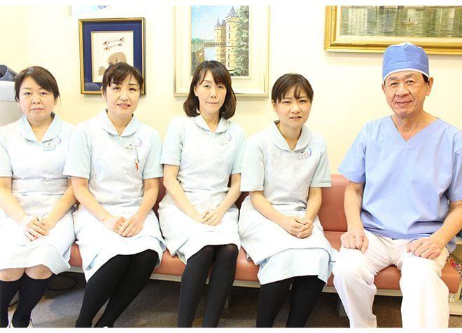 岡歯科医院1