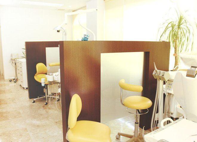 阪本歯科医院