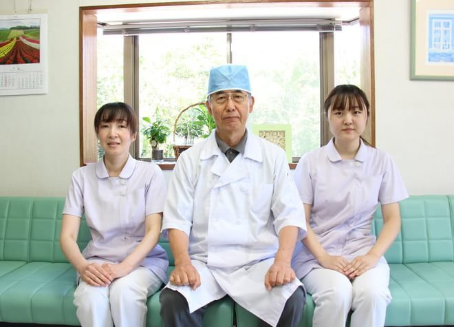 小高歯科医院
