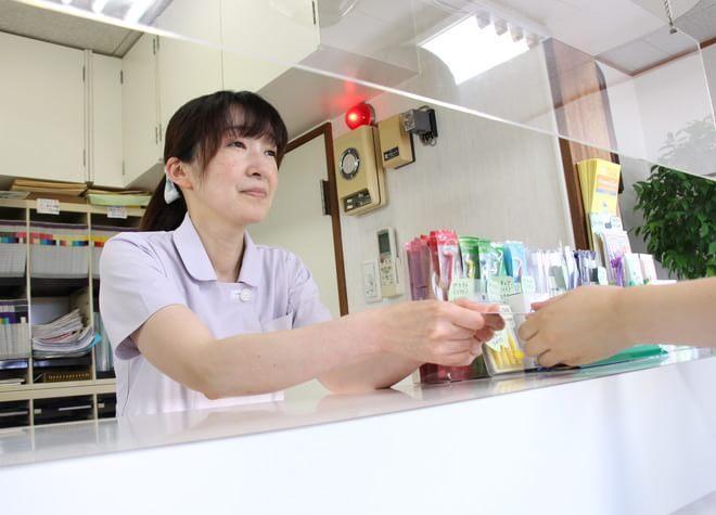 小髙歯科医院2