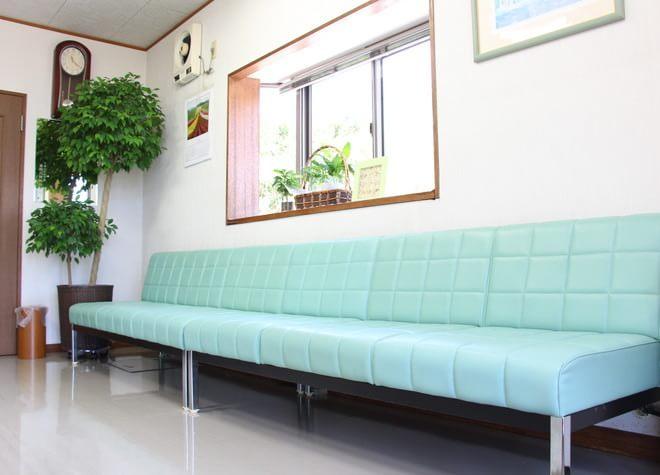 小髙歯科医院4