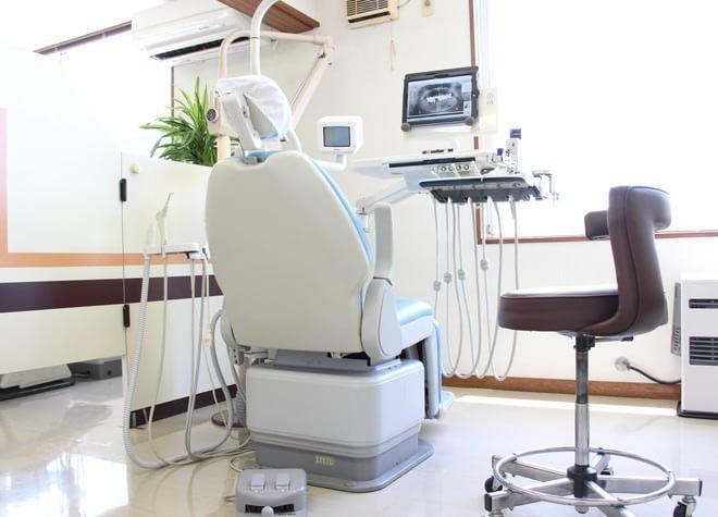 小髙歯科医院6