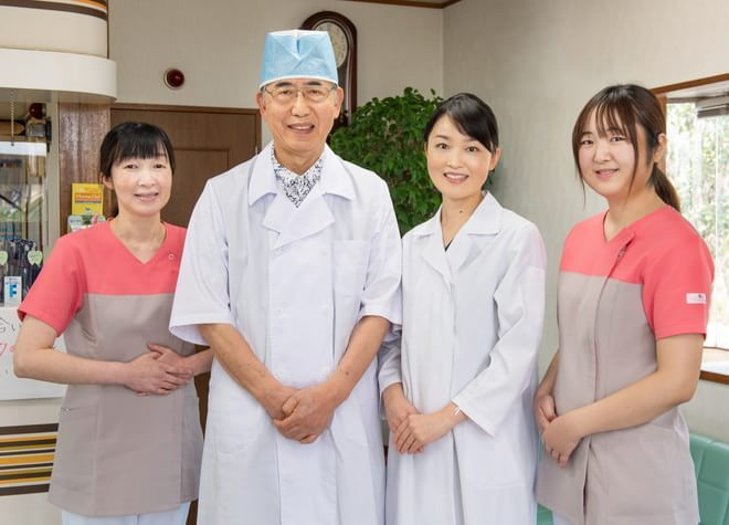 小髙歯科医院
