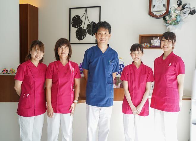 白川歯科医院(写真0)