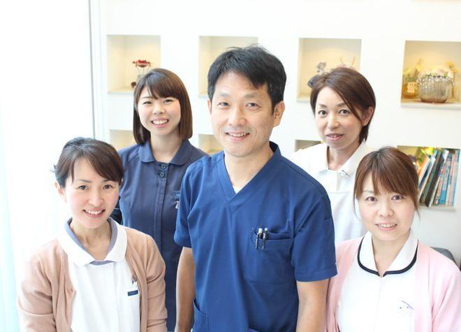 白川歯科医院