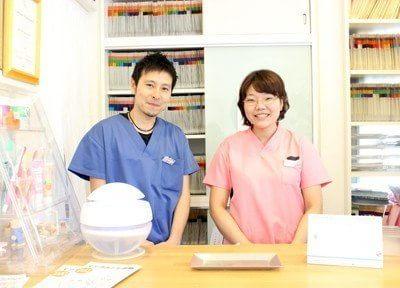 こころ歯科クリニック1