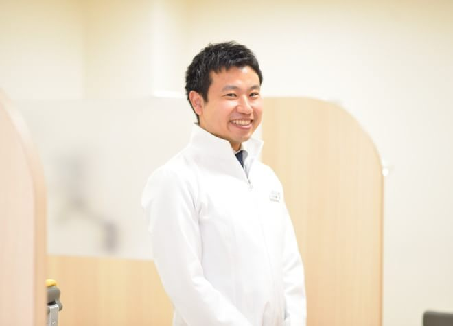 医療法人社団雄清会立石ファミリー歯科
