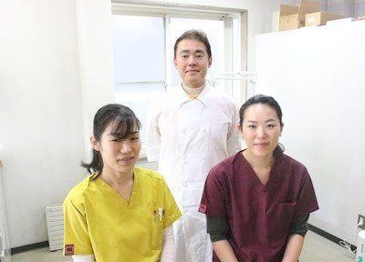 むらい歯科医院1