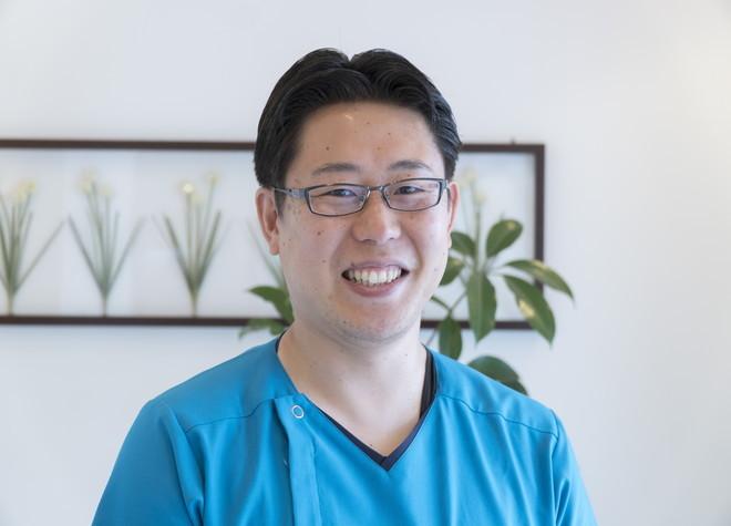 とくがわ矯正歯科クリニック(矯正専門)2