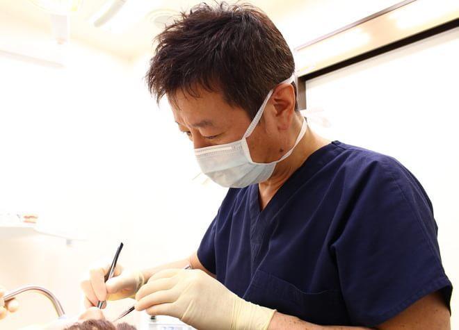 宮腰歯科医院3