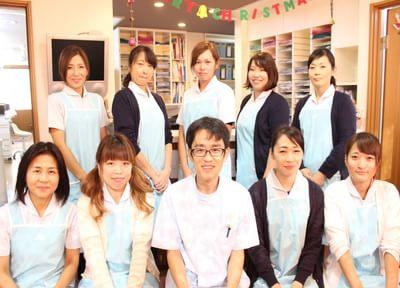 ファミリー歯科(美濃加茂市太田町)