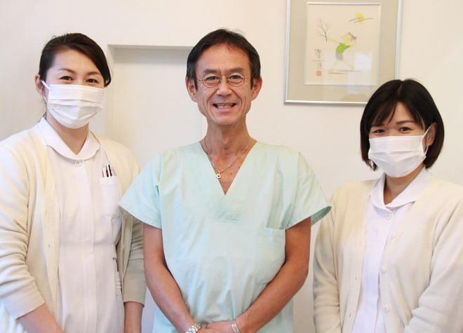 髙倉歯科医院