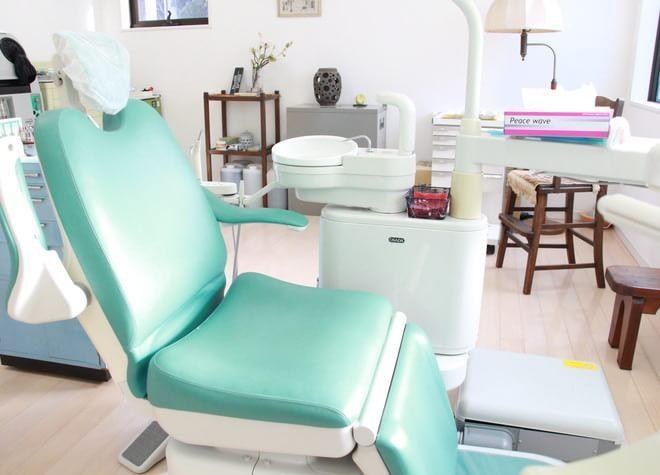 髙倉歯科医院の画像